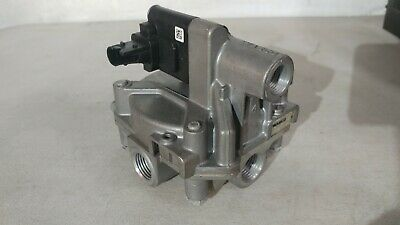 Tractor Abs Valve S976-200-100-0