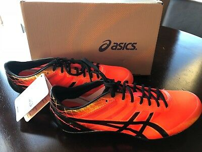 asics sonicsprint elite
