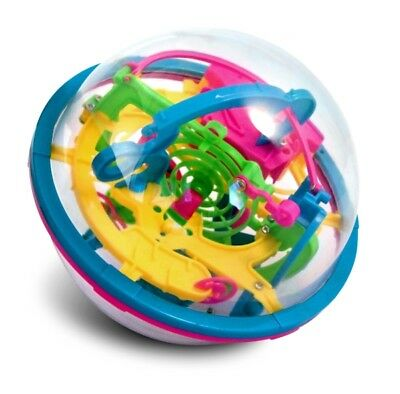 Addict-A-Ball ca. 14 cm