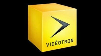 VIDEOTRON IPHONE UNLOCK CANADA - ALL MODELS - 1 Hour - Direct Source -