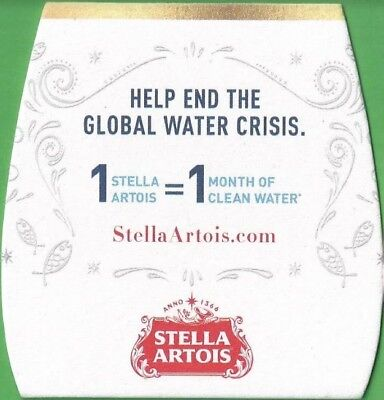 Stella artois (export UK)