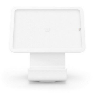 iPad Square Stand Contactless & Chip Reader Dock POS Credit Card Terminal