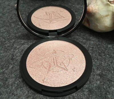 Original Jeffree Star Highlighter Skin Frost Eclipse Limited Edition! NEU!