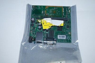 MikroTik RouterBOARD RB 411, RB411, 3649023F3D90/338