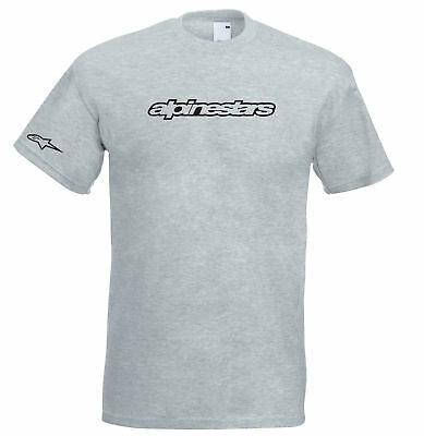Triumph T Shirt Motorcycle Motorbike 1335 Retro Top