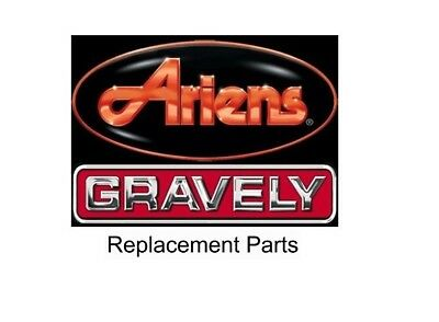 07200023 ARIENS/GRAVELY BELT Replacement