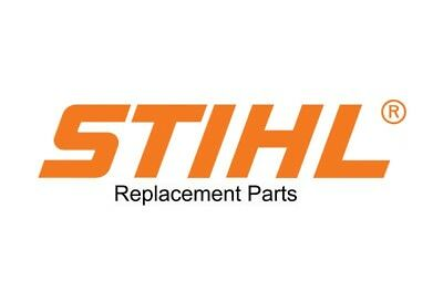 Genuine OEM AIP Replacement PIX Belt for STIHL A-94900007920 94900007920