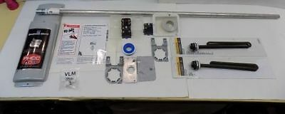 Bradford White Water Heater Parts Anode, Elements, Thermostats *FREE SHIPPING*