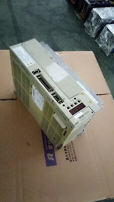 1PC Used Yaskawa SGDH-20AE-N2-RY49