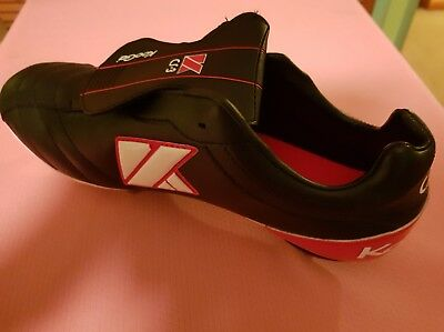 Kooga CS-3 LCST Rugby Boot - Size 15