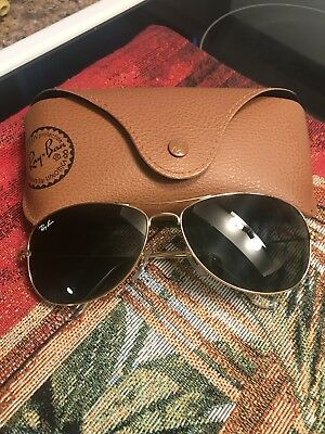 ray ban sunglasses women aviator