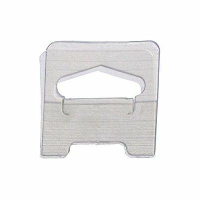 NAHANCO NHH4C Economy Hang Tabs Delta Hole Style Pack of 500
