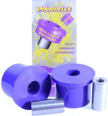 Powerflex Front Lower Wishbone Rear Bush PFF85-1602