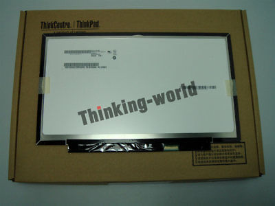 Lenovo Thinkpad T460S FHD IPS Lcd screen 00NY415 00NY442 00HN898 Matte