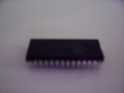 HSP45102PC-33 DIP-28 Numerically Controlled