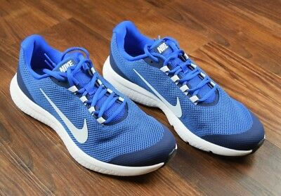 outlet store 1007b 63d90 Nike-RUNALLDAY-Running-Shoes-Blue-White-898464-400-NEW.jpg