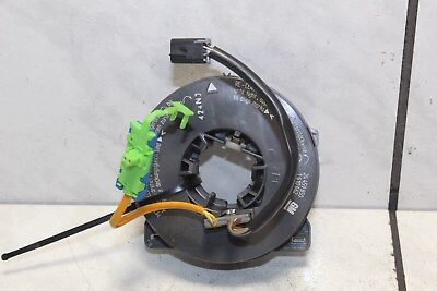 Opel Insignia Airbagschleifring Schleifring Airbag Wickelfeder 12771368