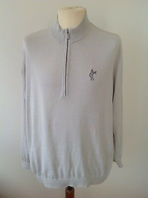 Asworth Pulli Gr. L
