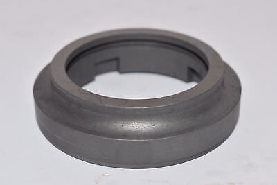 Lot of 4 NEW Andritz Separation 206123533 Mechanical Seal PTFE NR 2 5/3