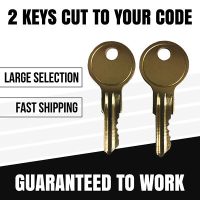 get 1 50/% off Buy 1 Replacement Steelcase Furniture Key FR432