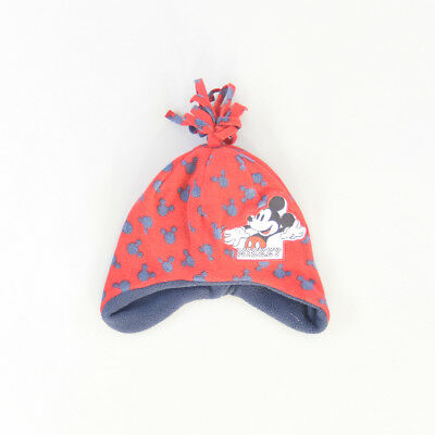 Gorro color Azul marca Early days 0 Meses