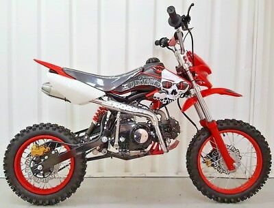 dirt bikes company analysis Dirt bikes/pit bikes welcome to our wide selection of dirt bikes and pit bikes you can find the best dirt bikes and pit bikes here in the market.