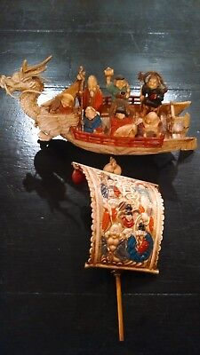 1900 asian asian collectible culture ethnicities now
