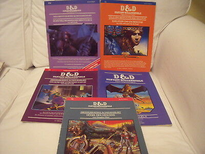 Dungeons & Dragons Labyrinth Minotaurus Adventure Role Playing Game Rollenspiel