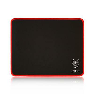 [Limited Edition! Final Season!] iXCC Gaming Mouse Pad / Mat with Smooth...