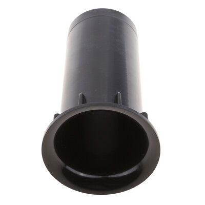 Speaker Port Tube Bass 53x100mm Speaker Accessories