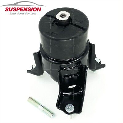 Brand New Transmission Motor Mount Front For Toyota Camry Solara