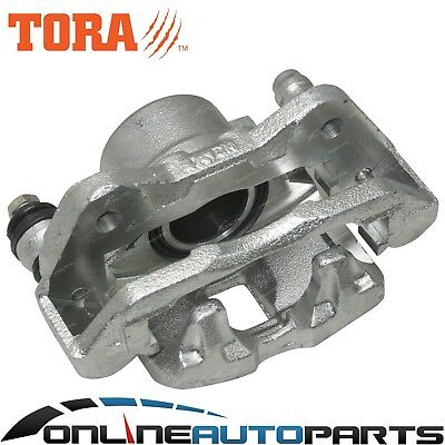 Front LH Brake Caliper Holden KB + TF Rodeo 1985~2003 RWD + 4X4 Ute