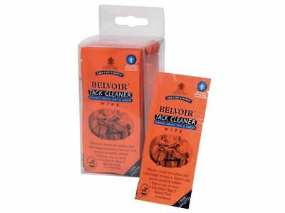 Carr & Day & Martin Tack Cleaner Wipes - BN