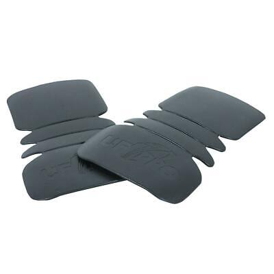 UF Pro Solid Knee Pads, Impact Knee Protection for Battle Hose, Protectors
