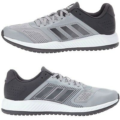 0ba3e2170 NEW Adidas Men s Performance ZG M Running Cross Training Shoes Sneakers
