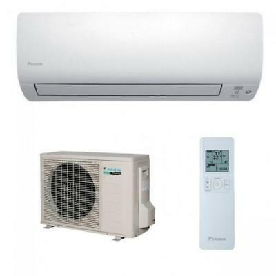 Daikin wall mounted Low Inverter 5KW Air Conditioning Unit