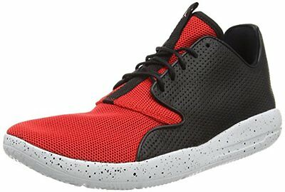 887f4b010d8 Jordan Men Eclipse Athletic Shoes  724010 018  Size 13