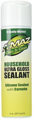 SEALANT ULTRA GLOSS 8OZ by A-MAZ