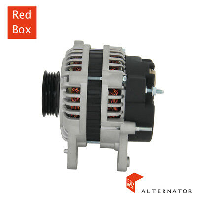 ALTERNATOR FITS HONDA Accord CM/CP/EURO CL/EURO CU 2 4L