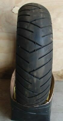 Pirelli SL26 130 60 13 FRONT or REAR Motorcycle Tyre Scooter Road Street