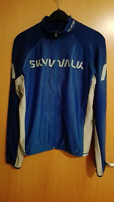 Speedarms skywalk Speedshirt
