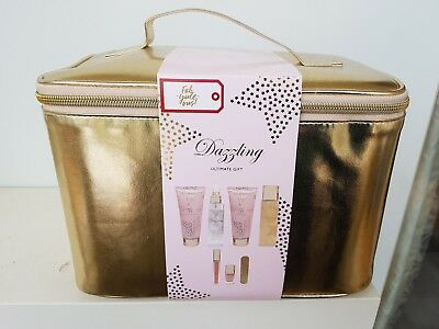 Marks & Spencer DAZZLING Ultimate Gift Set - Brand New - Mothers Day?