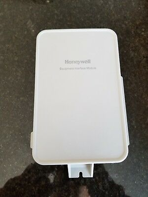 Honeywell THM5421R1021 Equipment Interface Module