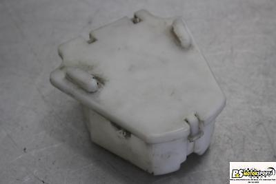 01 honda shadow spirit 1100 vt1100 fuse box holder juction relay case cover  2001