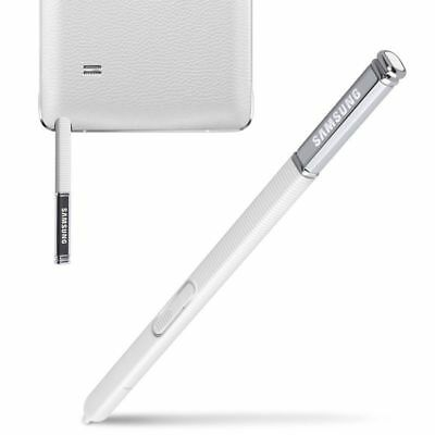 NEW OEM Samsung Galaxy Note 4 N910 & Note Edge N915 Original Stylus S PEN white
