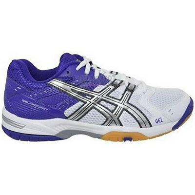 ASICS GEL ROCKET 6 B257N9399 TG. 40 US 85