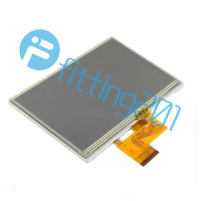 For Garmin Nuvi 1390 1350T 1310 1300 1310T 1300T LCD Display+Touch Screen Panel