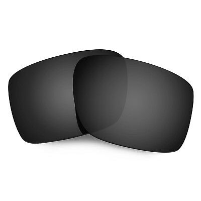 6ddeac4bce HKUCO For Double Edge Polarized Replacement Lenses