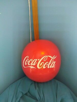 kith coca cola beach ball very limited in store only