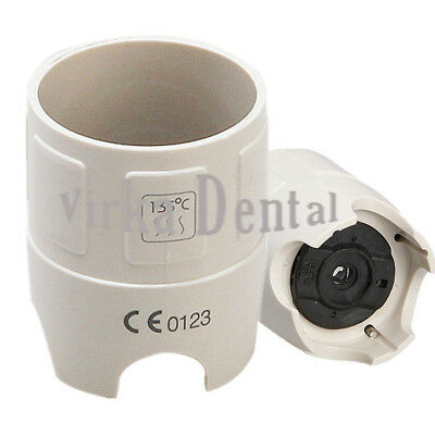 Llave Puntas Ultrasonidos Dental Satelec (Satelec ultrasonic wrench dental)